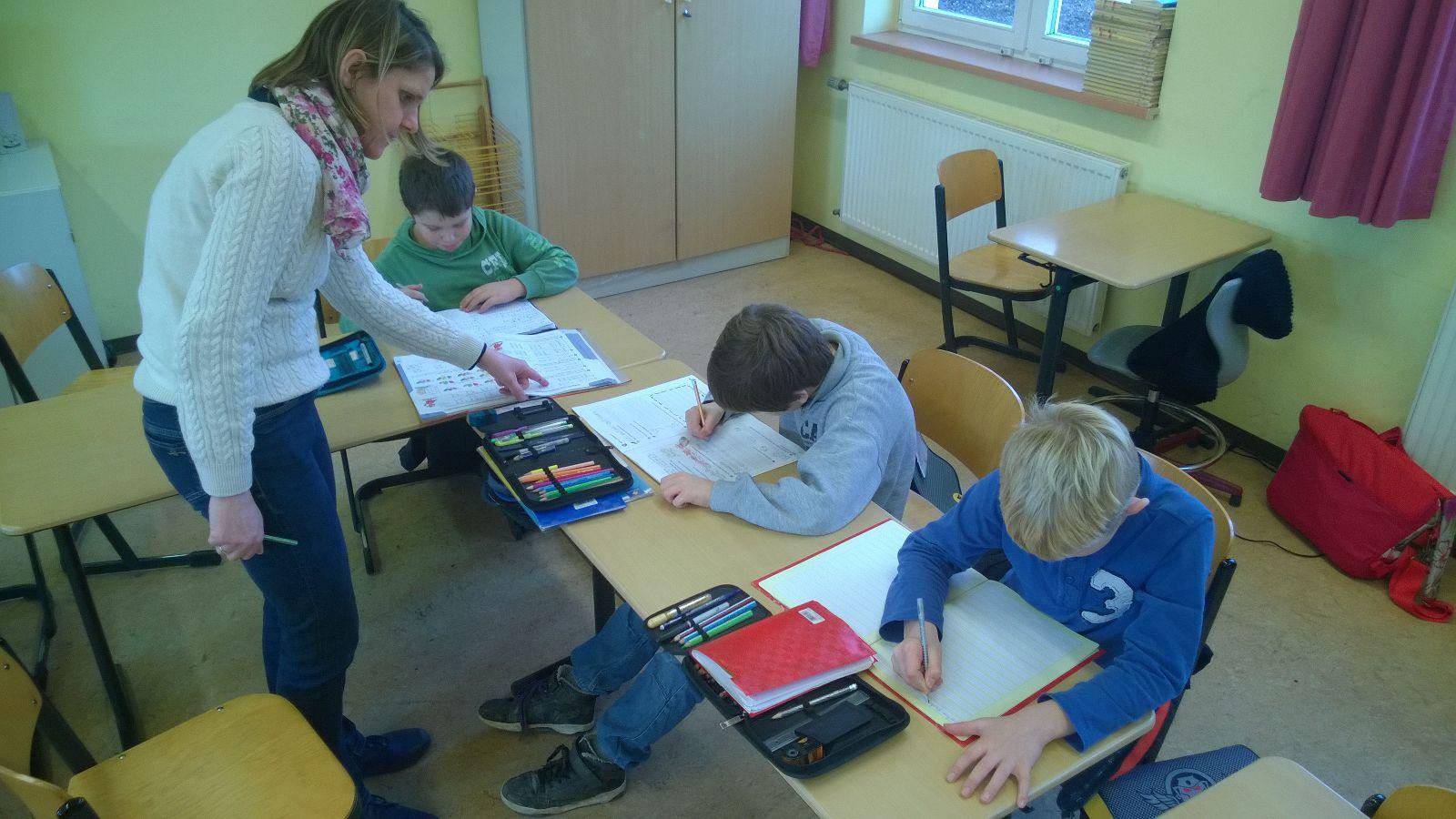 Hausaufgaben 2