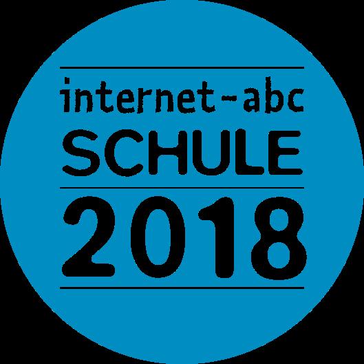Siegel Internet-ABC